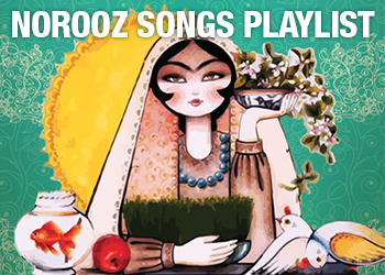 Playlist_norooz